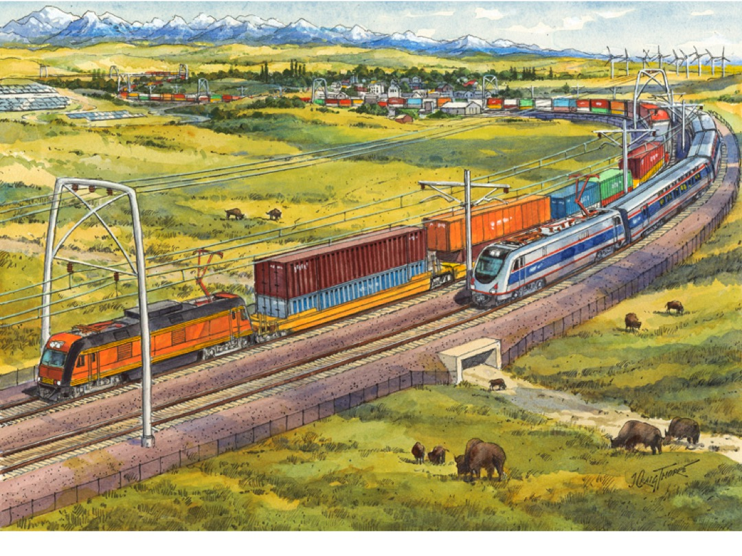 Rural_Trains__Wildlife__Windmills_-_Cover_photo.jpg