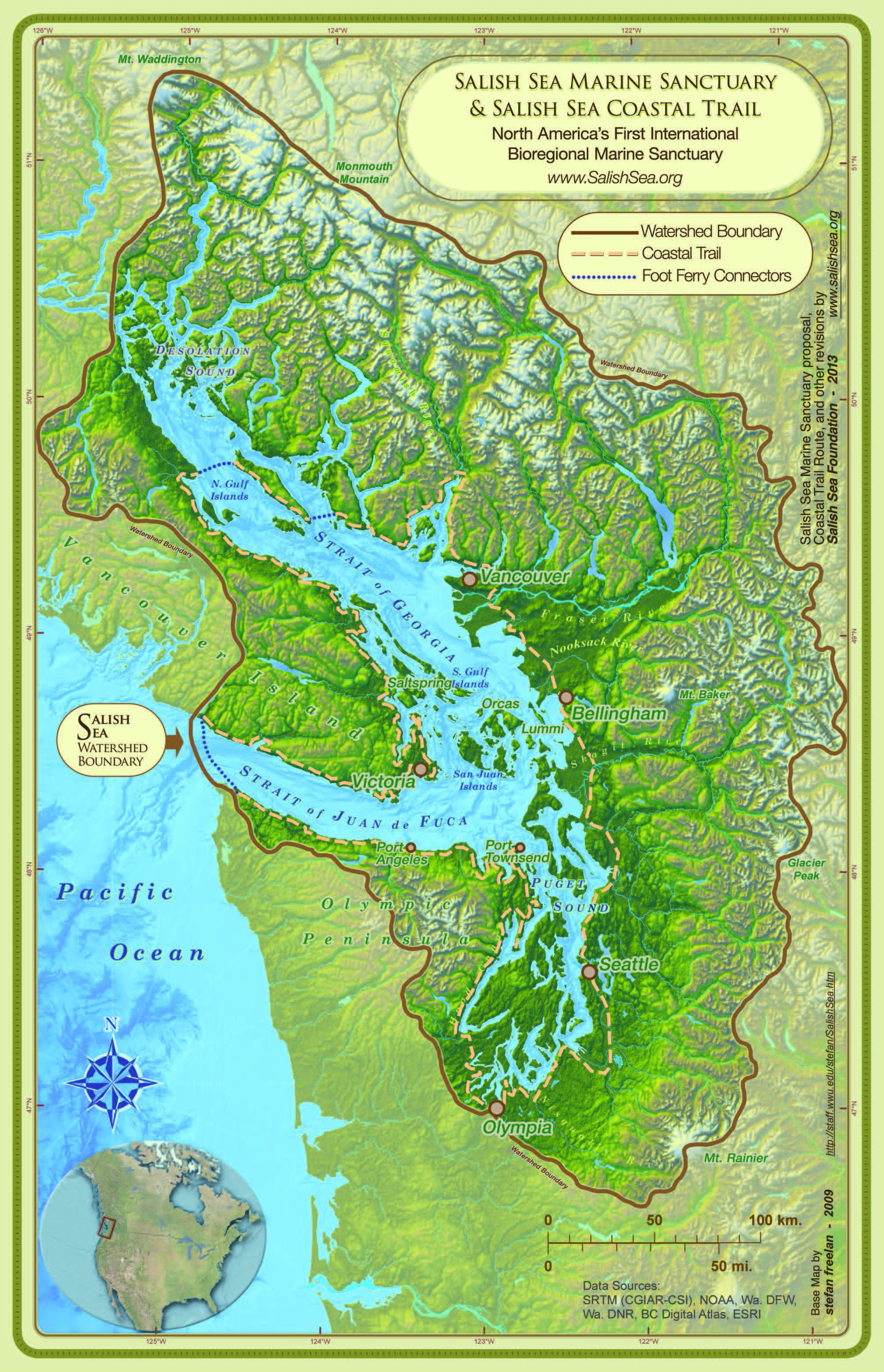 salish-sea-marine-sanctuary-map.jpg