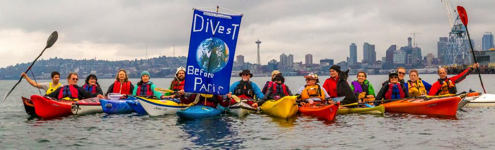DivestRaftUp-Kayaktivists-VictoryPaddle-Header2.jpg