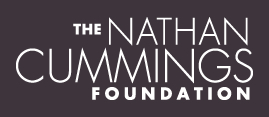 nathan_cummings_dounation_logo_NCF.jpg