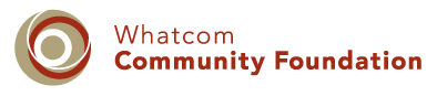 Whatcom_Community_Foundation_Logo.jpg