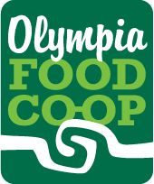 Olympia_Food_Co-op_logo.png
