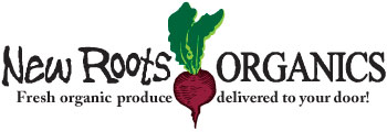new-roots-organics-logo.jpg
