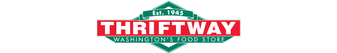 Thriftway_Logo.png