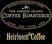 Vashon_Island_Coffee_Island_Roasterie_Logo.jpg