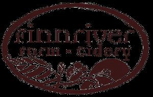 Finnriver_Farm_Cidery_Logo.png