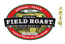 Field_Roast_Logo.jpg