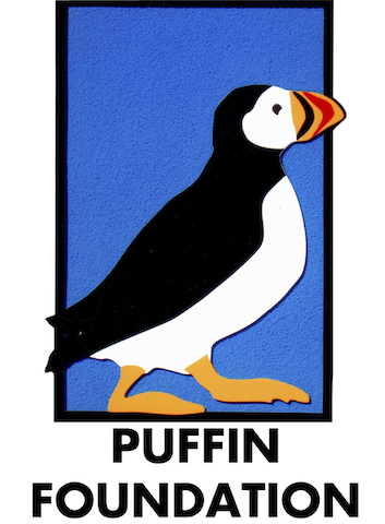 262_Puffin_Color_Logo_2.jpg