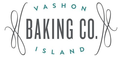 Vashon_Island_baking__logo.jpg