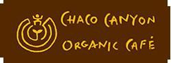 chaco_canyon_logo.png