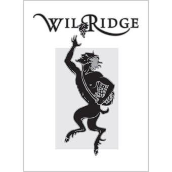 wilridge_winery_logo.jpg