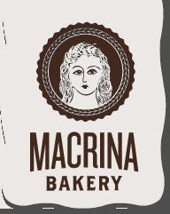 Macrina_Bakery_logo.png