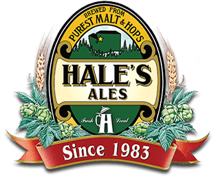 Hale_ales_logo.png