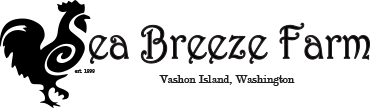 Sea_Breeze_Farm_logo.png