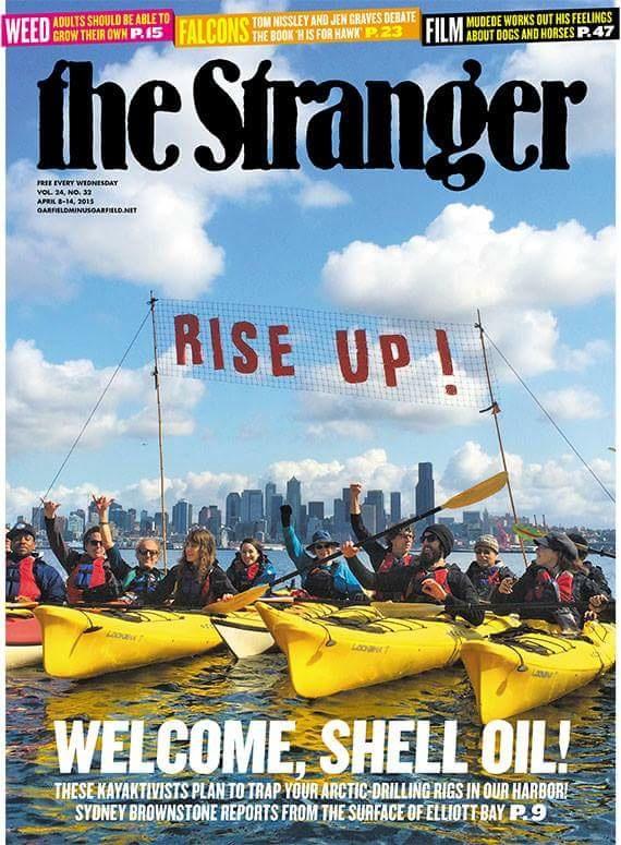 StrangerCoverShot-RiseUp-Kayaktivists.jpg