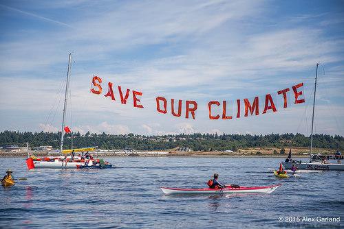 Save_Our_Climate_PGA_18565491133_8d72645e0f.jpg