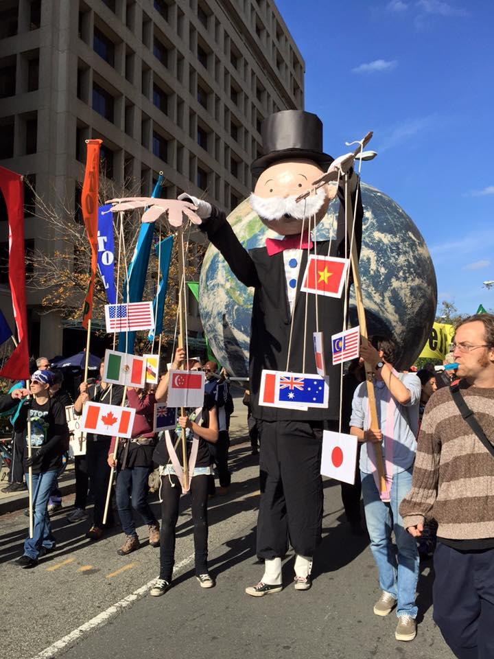 MonopolyMan-Puppeteers-Flags-TPP-DC-Nov-2015-1.jpg