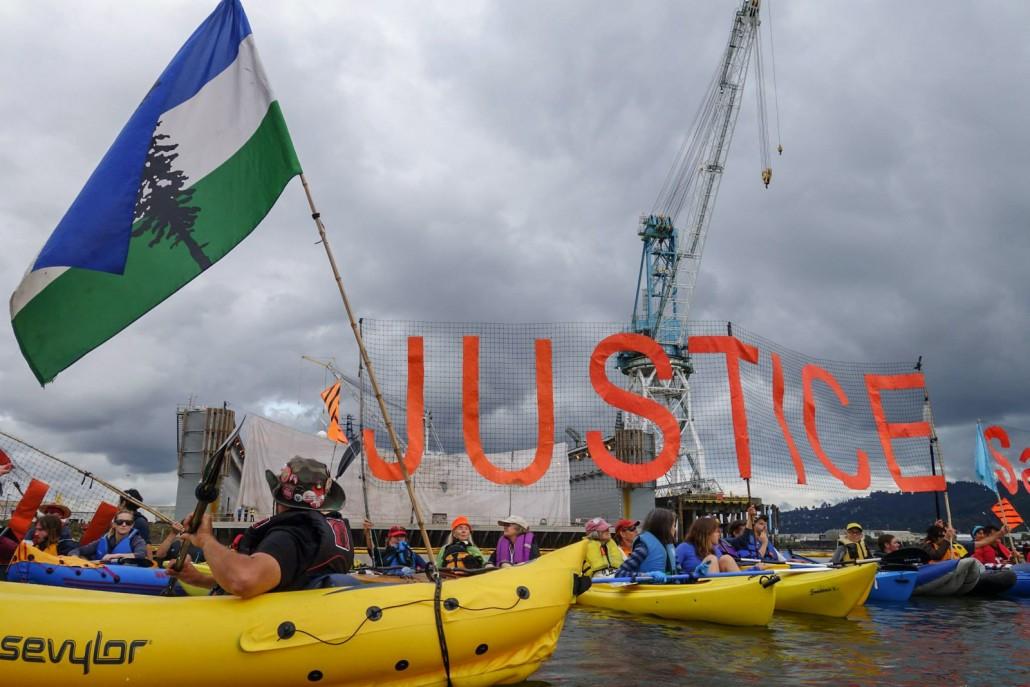 Divest Gates Flotilla.jpg
