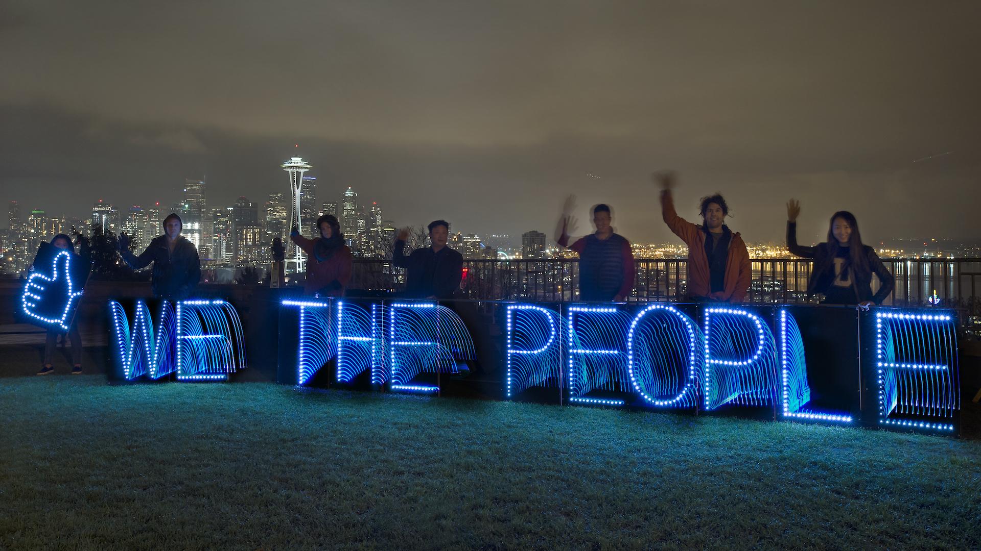 We_The_People_Light_Brigade_OLB_1920x1080px_sized_16798264759_o.jpg