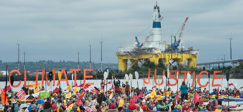 Kayaktivists demanding Climate_Justice_By_Jeff_Dunnicliff_close_up_with_rig.jpg