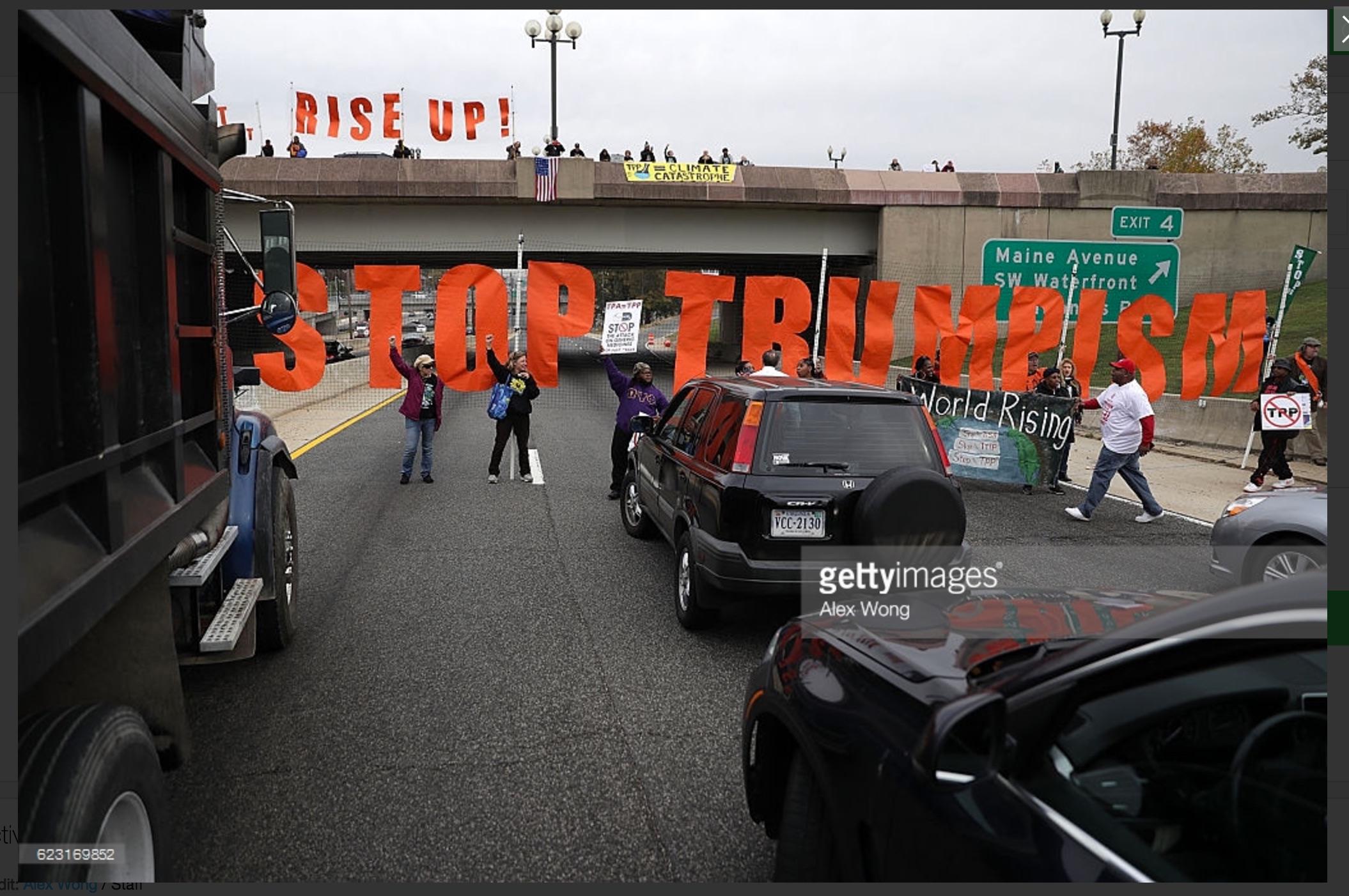 StopTrumpism-Blockade.jpg