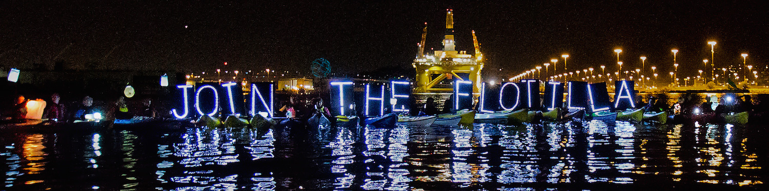 Cropped_banner_Join_the_Flotilla_LED_OLB_sHellNO_18552094396_o_copy.jpg
