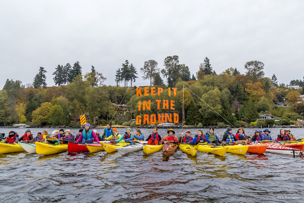 Small_1000px_Keep_It_In_The_Ground__Gates_Divest_Flotilla_21850862433_73109da097_k_copy.jpg
