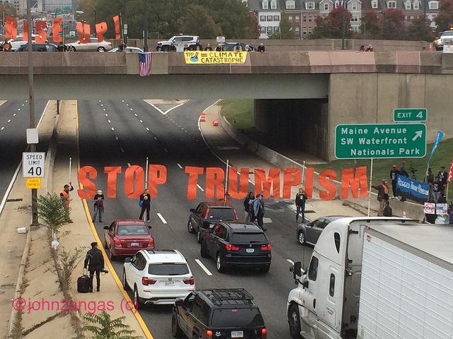 StopTrumpism-I-395.jpg