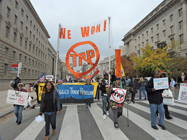 WeWon-TPP-MarchFront.jpg