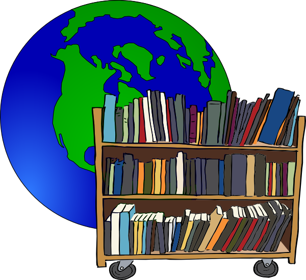 global-library-hi.png