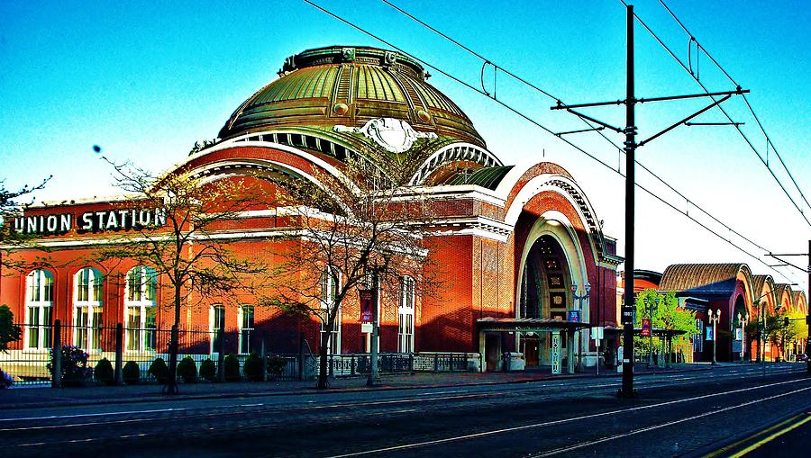 tacoma-union-station-marilyn-lyon.jpg