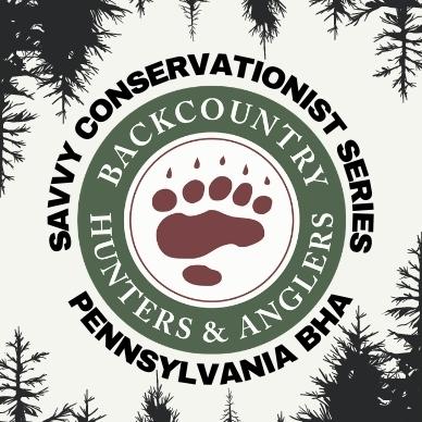 Pennsylvania_BHA_Savvy_Conservtionist_3.jpg