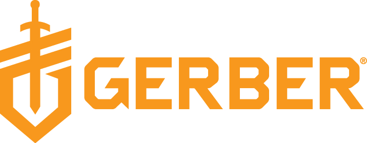 Gerber_Primary_Logo.jpg