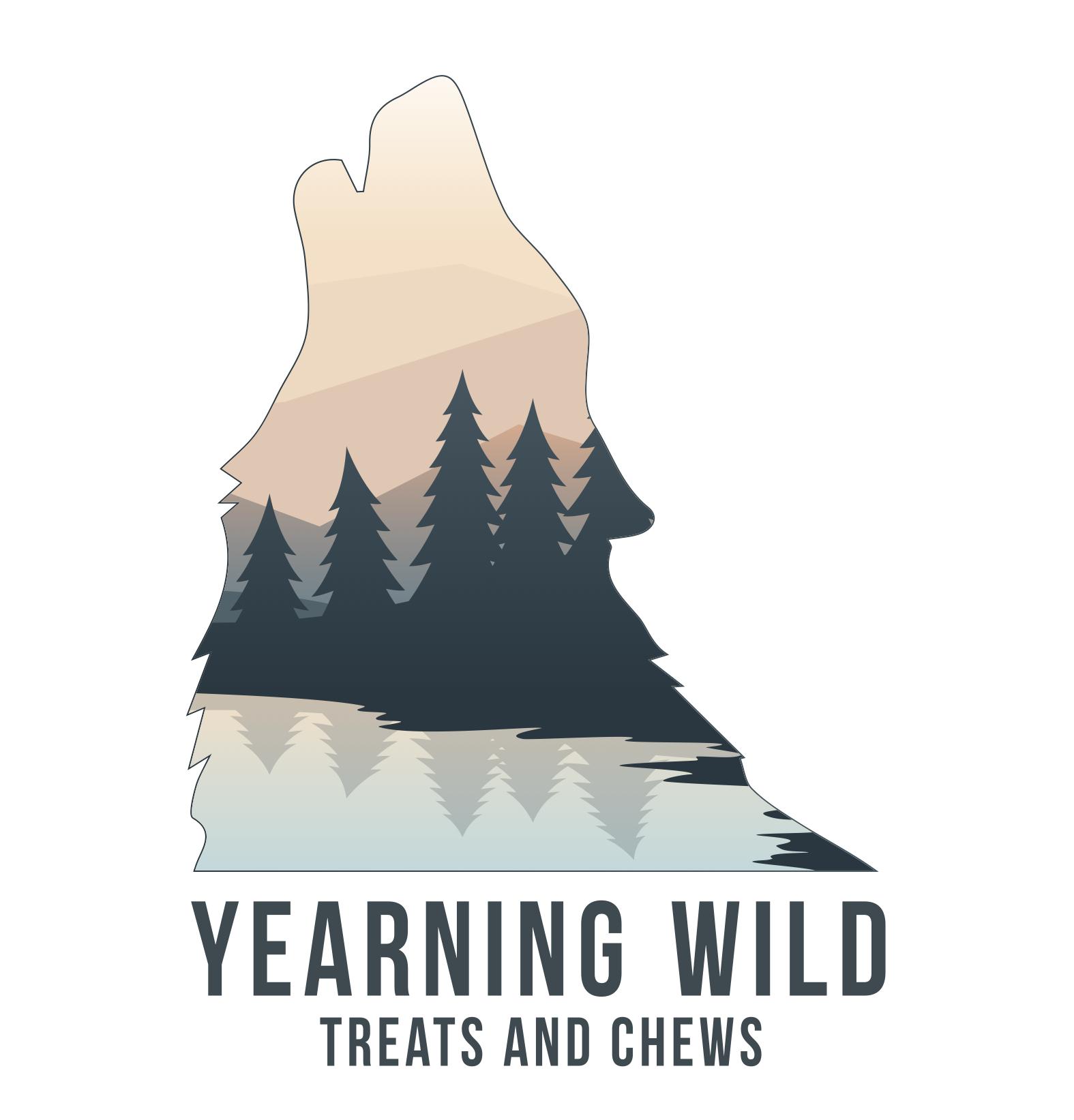 YEARNING_WILD_LOGO_WITH_TREATS_AND_CEWS_(1).jpg