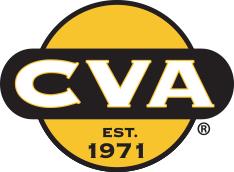 CVA.jpg