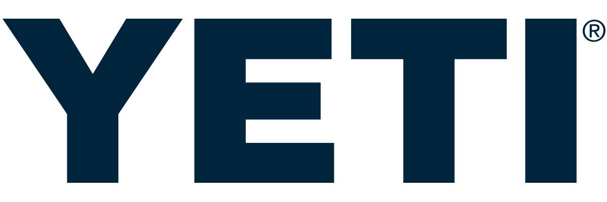 YETI_large_logo.jpg