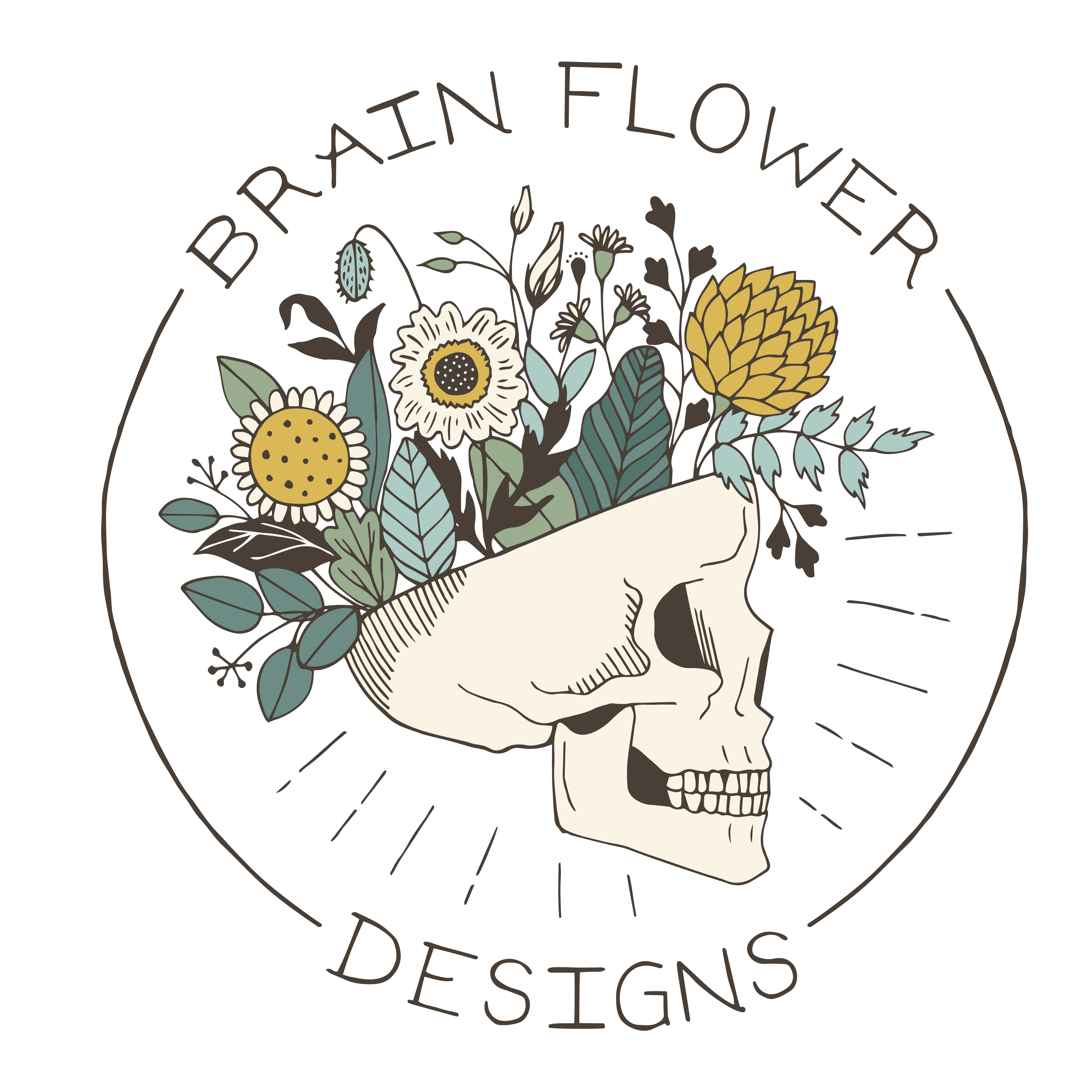 Brainflower.jpg