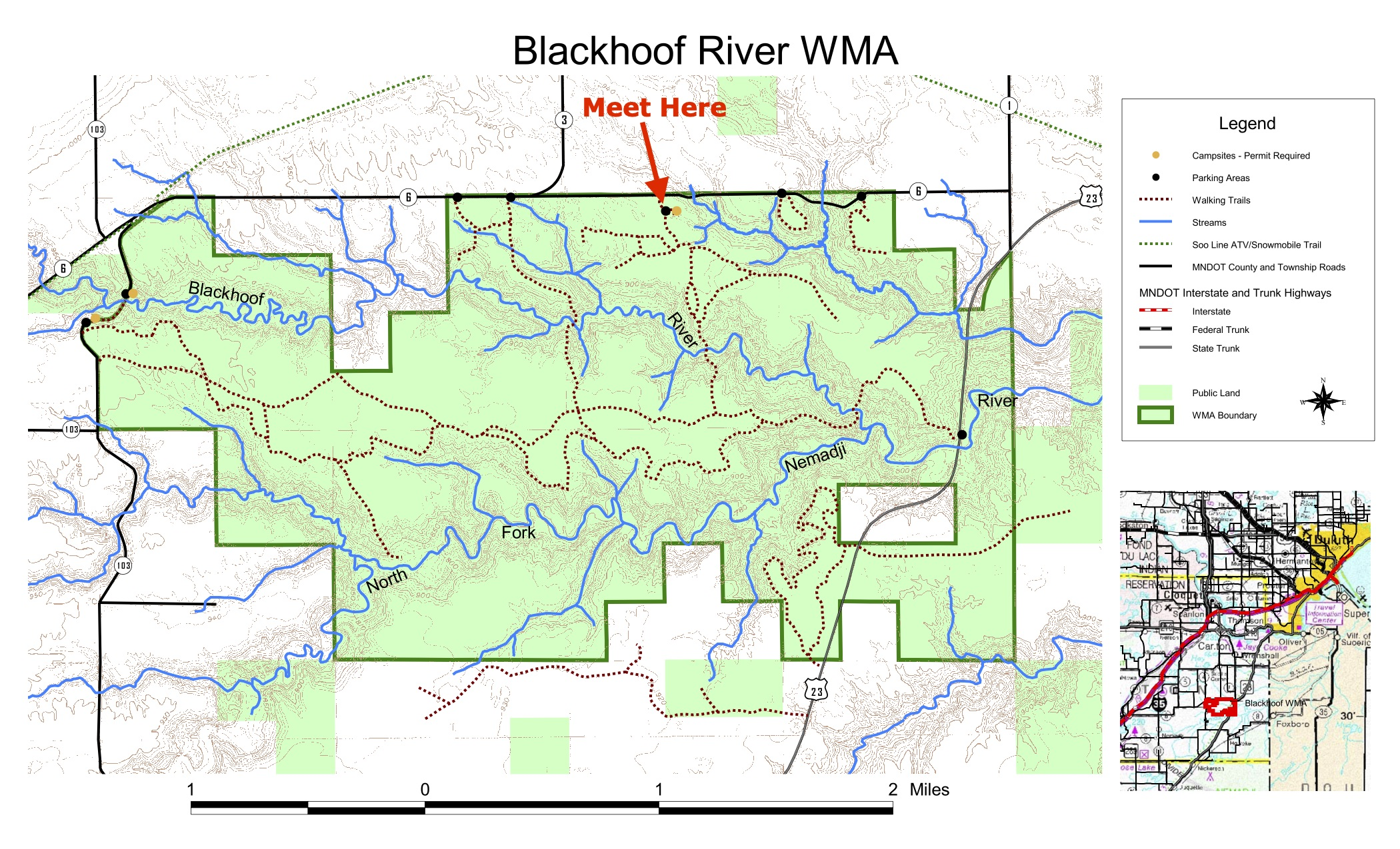 Blackhoof_River_WMA_Map.jpg