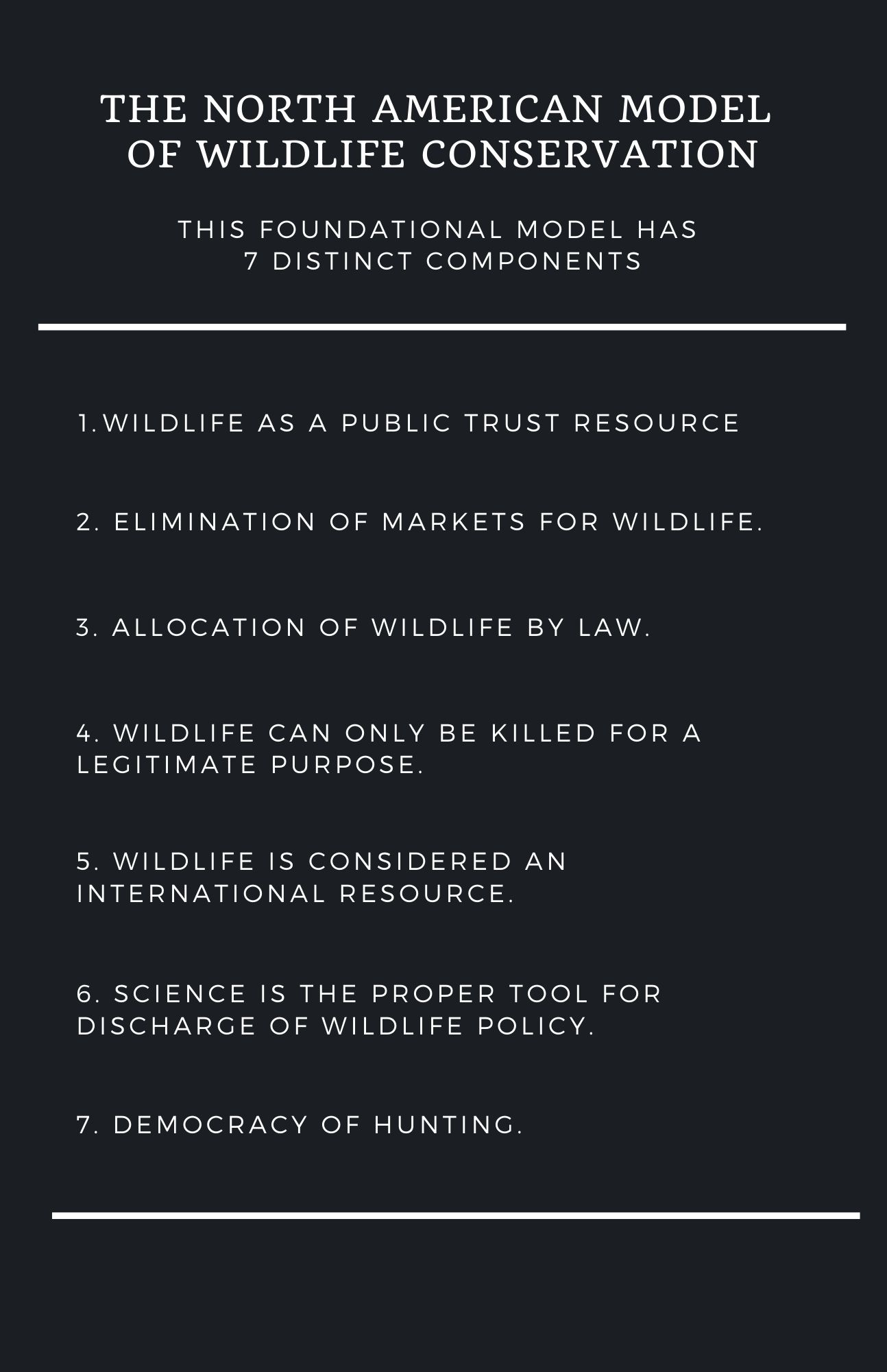 The_North_American_Model_of_Wildlife_Conservation.jpg