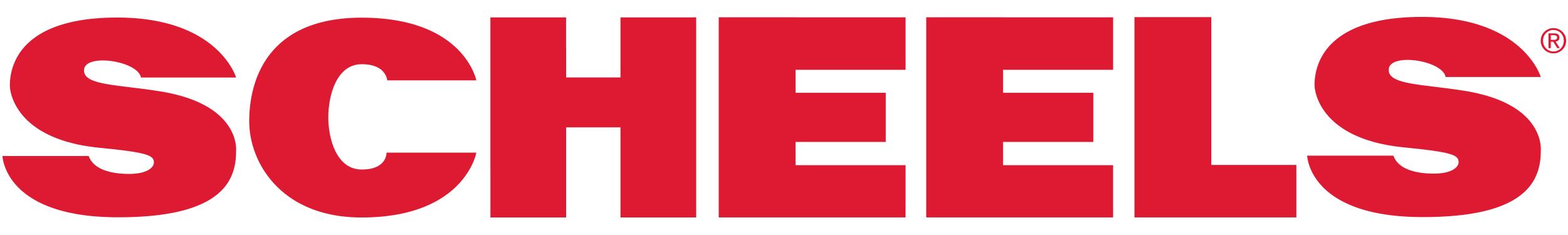 Scheels_Logo_186.jpg