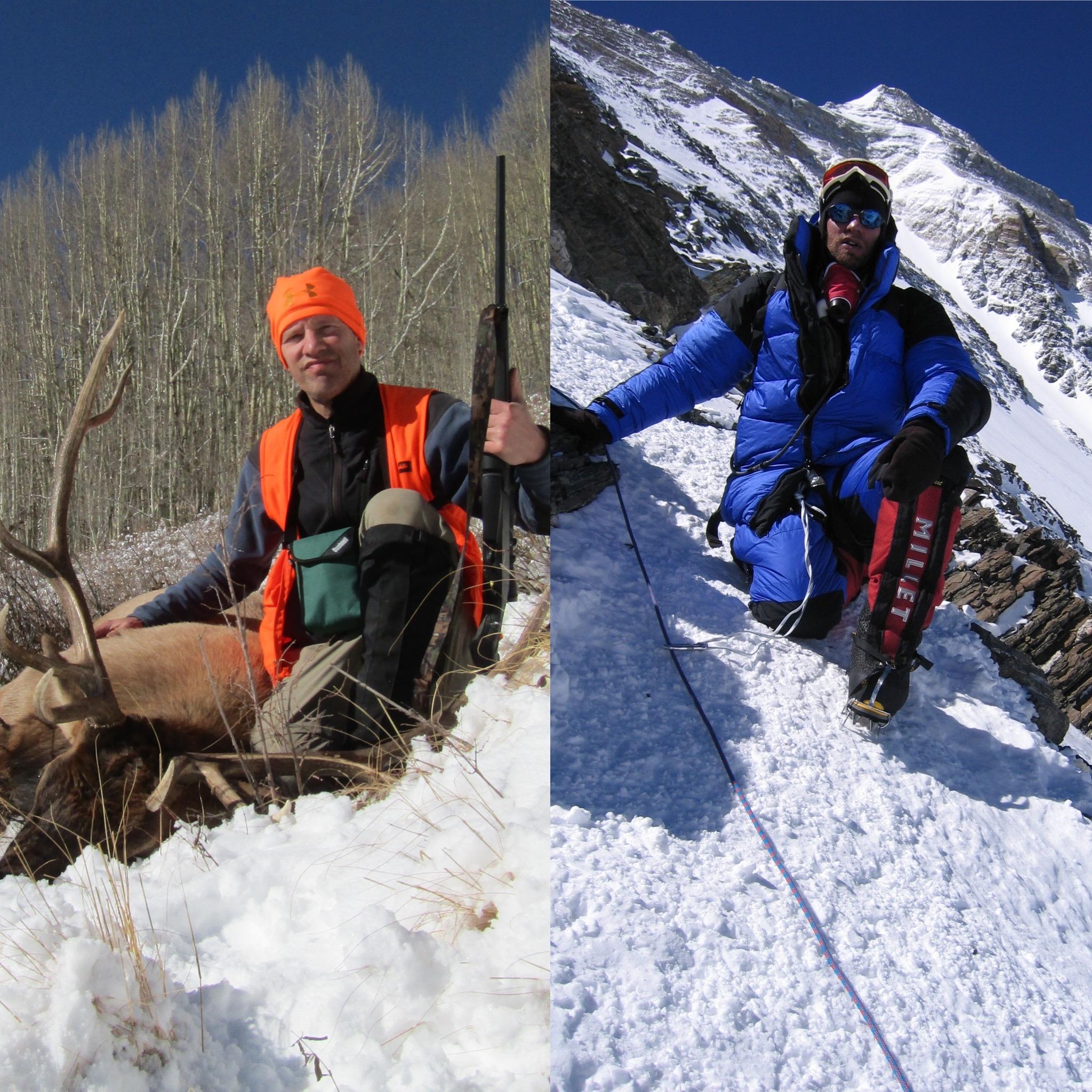 1DLien-Hunt-Elk-CO-2020-Everest-2006.JPG