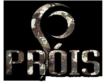 PRois.png