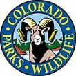 Colorado_CPW.jpg