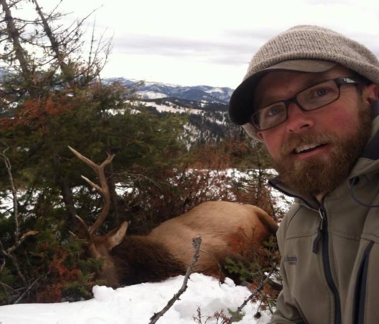 Grant-Elk-2014 1