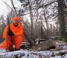 Lien whitetail success2