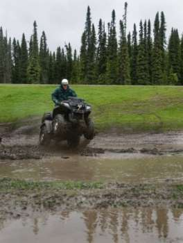 four-wheeler-mud.jpg