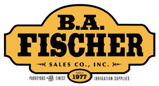 ba_fisher_logo.png