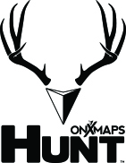 on_x_maps.jpg