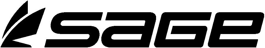 Sage_Logo_Black.png