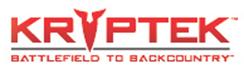 kryptek_logo.png
